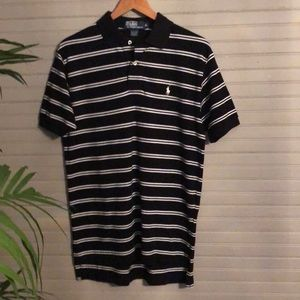 New Without Tags Ralph Lauren Polo Shirt